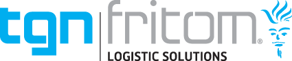 Werken bij TGN|Fritom
